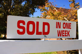 Sell Your Home this Fall with these 3 Helpful Tips