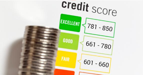 Top 5 Hacks to Boost Your Credit Score for Home Buying