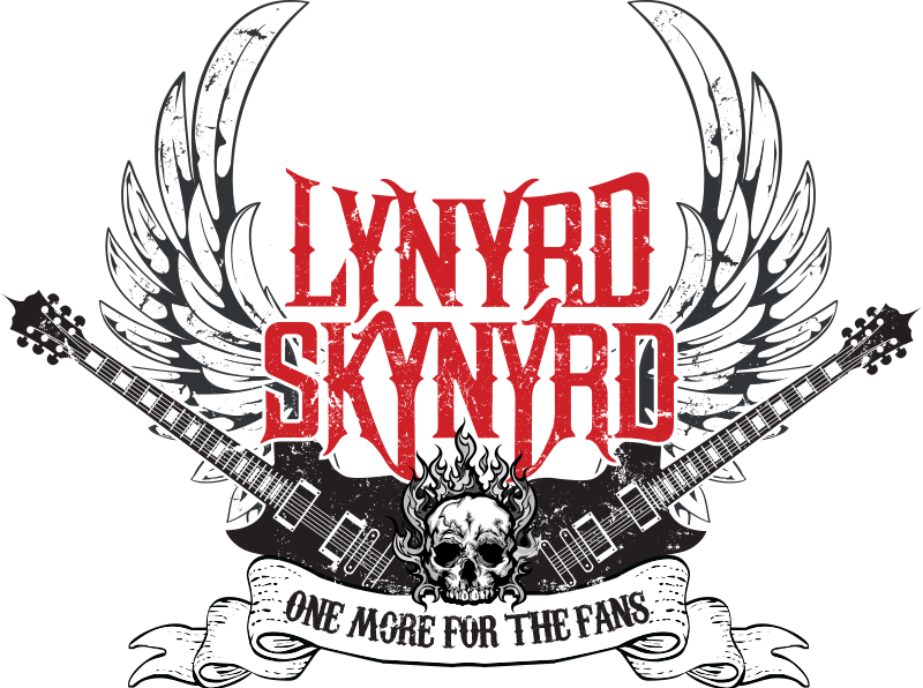 Lynyrd Skynyrd One More Fore The Fans