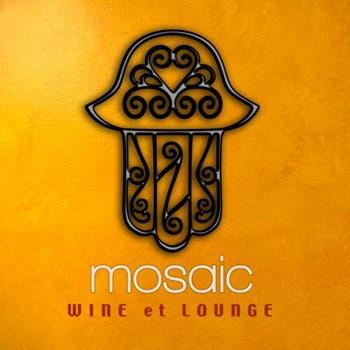 mosaic_350