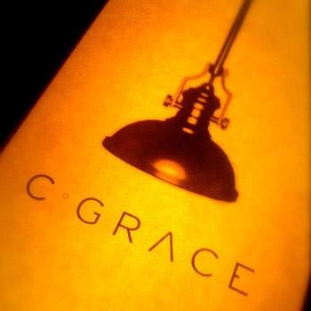 cgrace_350