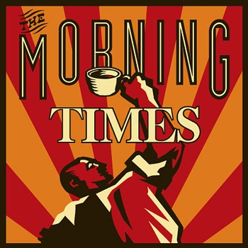 morningtimes_350