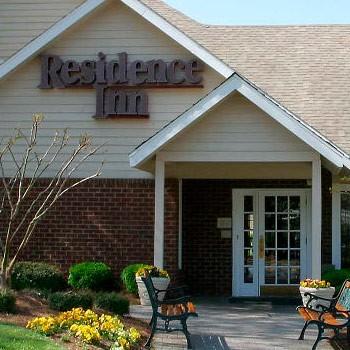 ar_hotel_residence