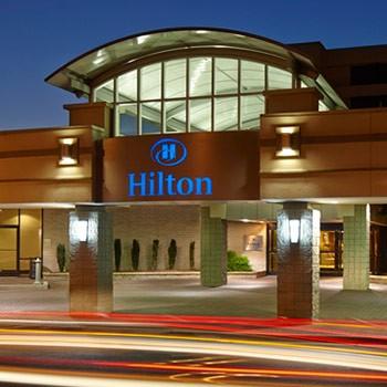 ar_hotel_hilton