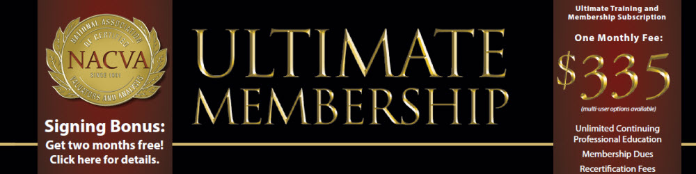 Ultimate Membership Offer Get Two Months Free!