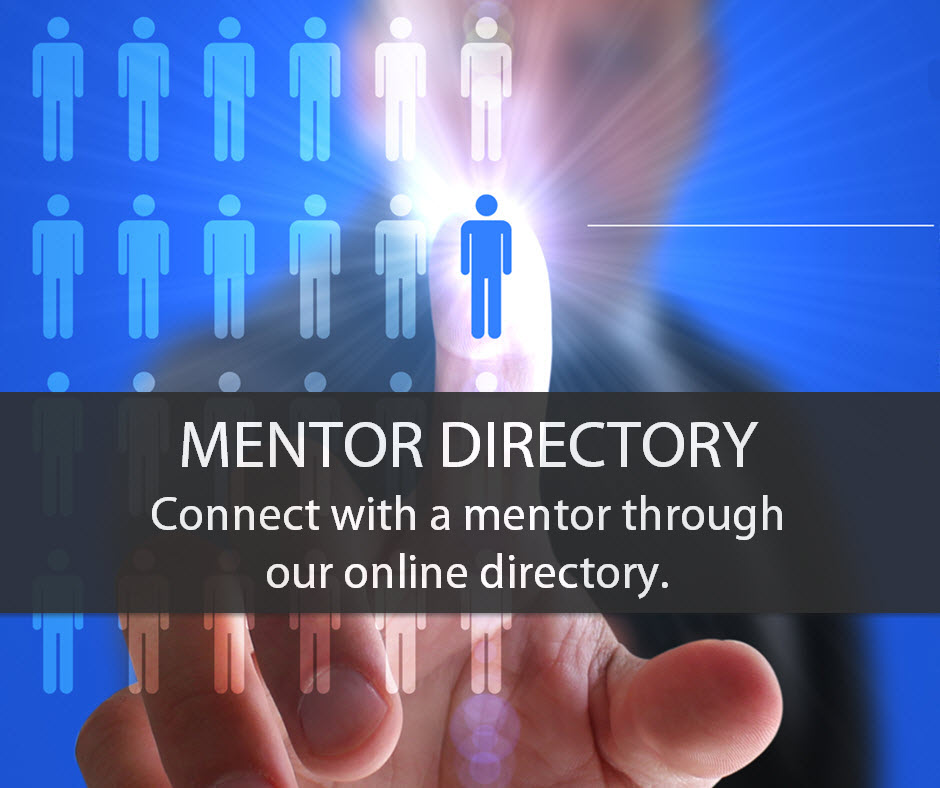 Mentor Directory