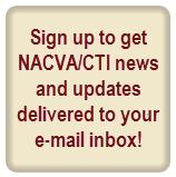 E-mail List