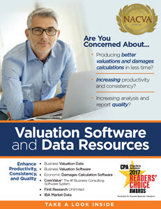 Software and Databases Save 20%
