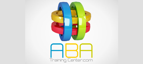 ABA training center