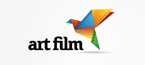 Art film