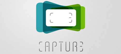 Capture Productions