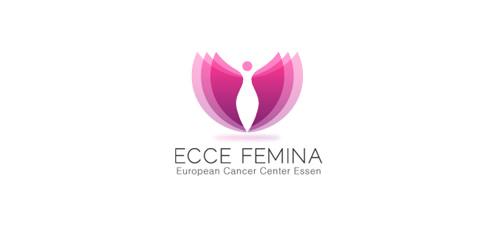 ECCE-Femina