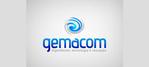 Gemacom