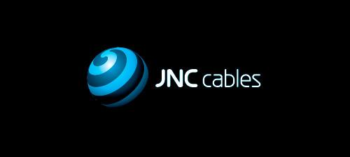 JNC Cables
