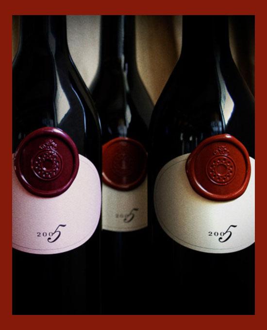 Buccella Wine