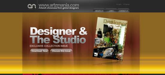 ArtzMania.com