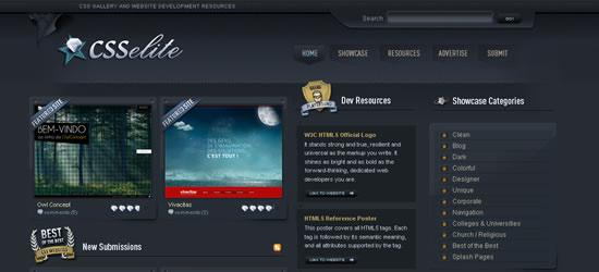 CSSElite.com