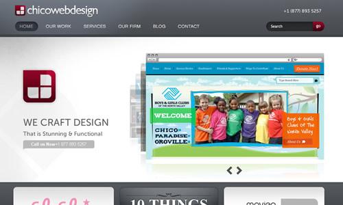 chicowebdesign