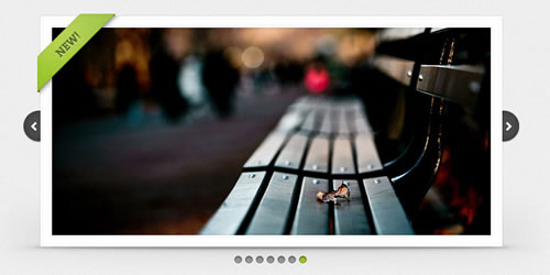 Slides, A Slideshow Plugin for jQuery