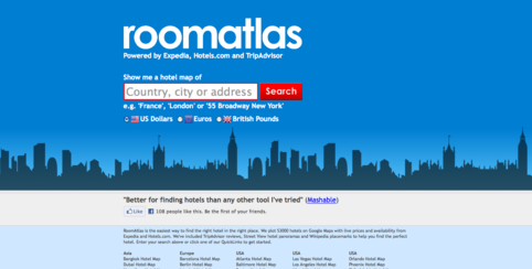Hotel%20map%20from%20roomatlas%20-%20cheap%20hotels%20with%20discounts%20and%20reviews%202011-04-20%2014-09-33