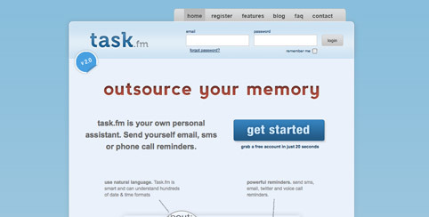 App-taskfm