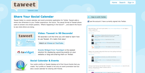 Social%20calendar%20and%20event%20promotion%20for%20twitter%20%7c%20taweet%202011-04-18%2013-48-39
