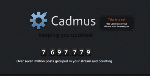 Cadmus%202011-04-18%2013-55-30