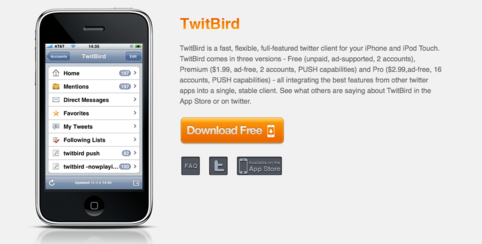 Twitbird%20~%20twitter%20app%20for%20iphone%202011-04-18%2014-33-45