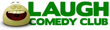Laugh Comedy Club - South Bend