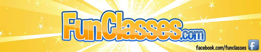 FunClasses.com