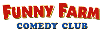 Funny Farm Comedy Club - Roswell
