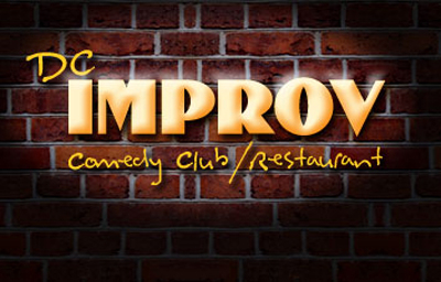 DC Improv