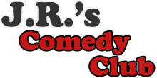 J.R.'s Comedy Club