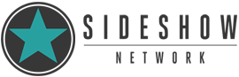 Sideshow Network