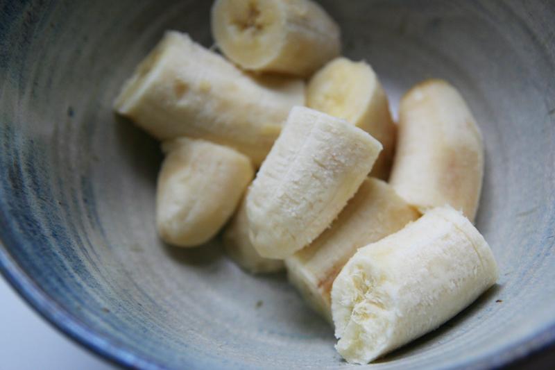 Healthy Honey Banana Bread Photo 11