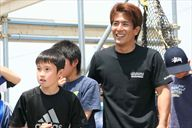 Nagano &amp; kids