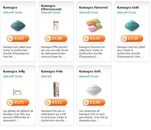Kamagra Plus Side Efects