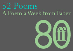 52Poems-graphic-250x175px-col2