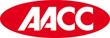 aacc_110-38