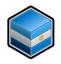 ar_box
