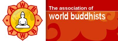 assoc of world buddhists