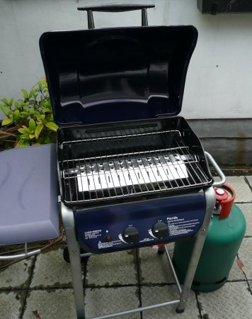 bbq-complete