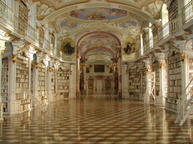Bibliothek.Admont_gesamt
