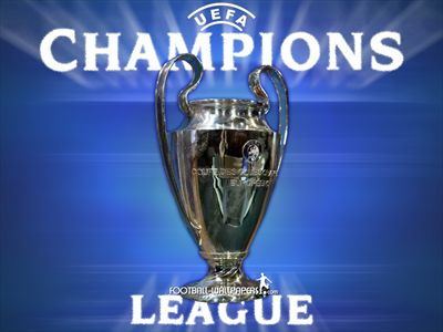 champions league trophy 1 1024x768