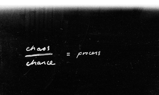 chaos-chance_55028a