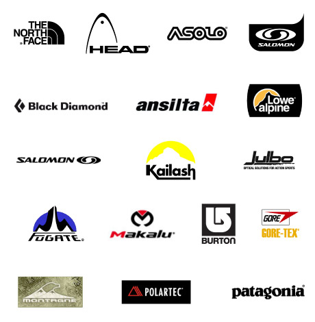 Cold-brands.jpg