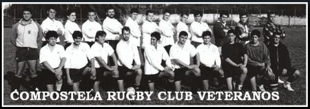 composela rugby club veteranos