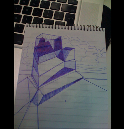 doodle.jpg