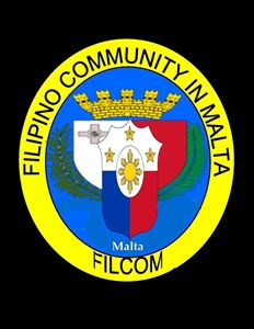 FICOM LOGO !2jpgblk