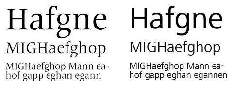 Frutiger-Serif.jpg